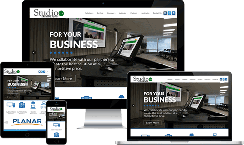 responsive-design-website-small