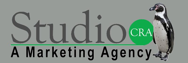 StudioCRA - A Marketing Agency